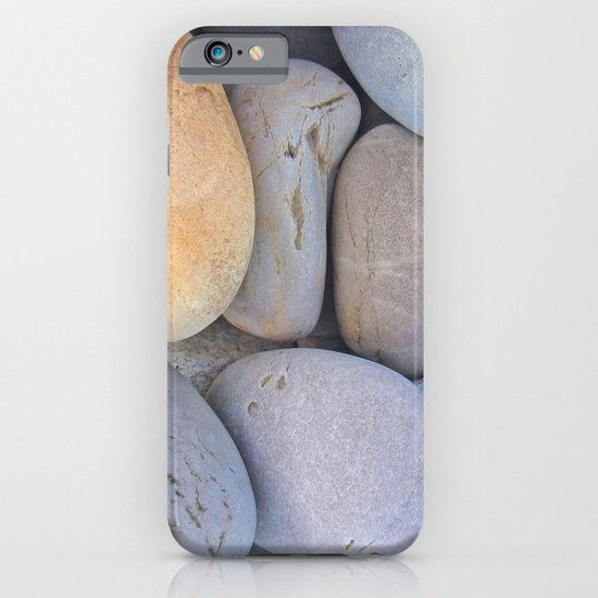 Look and Find iPhone & iPod Case