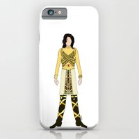 Remember the Time - Jackson Michael iPhone 6 Slim Case