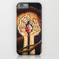 The Fruit of Duality iPhone 6s Slim Case
