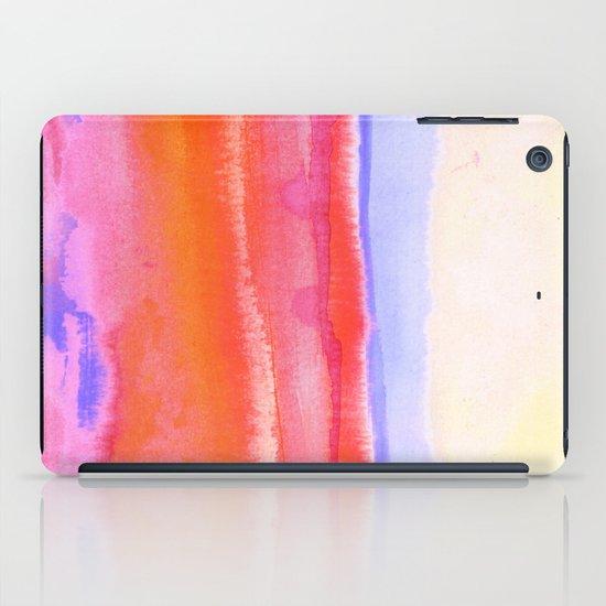 Destiny 3 iPad Case