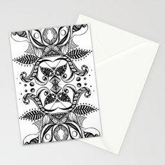 Nova Stationery Cards