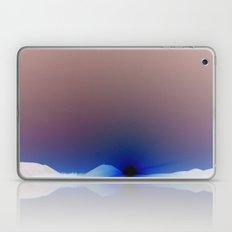 There is the Sun Laptop & iPad Skin