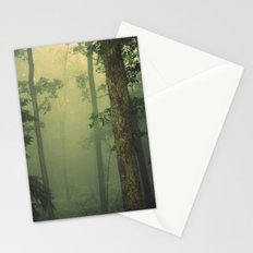 A Place Only We Know Stationery Cards