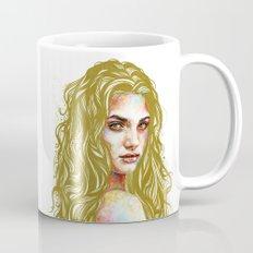 Aurum Mug