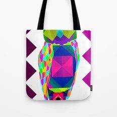 Buhoiris Tote Bag