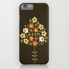 Tilly Slim Case iPhone 6s