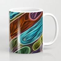 Spirits Mug