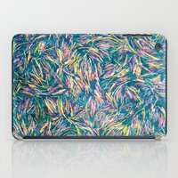 Floating. iPad Case