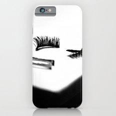 Don't Drag iPhone 6s Slim Case