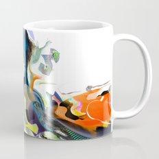 Sunburn Mug