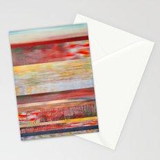 HORIZONS  II Stationery Cards