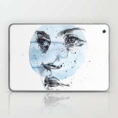 small piece 27 Laptop & iPad Skin