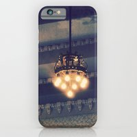 Glimmer iPhone 6 Slim Case