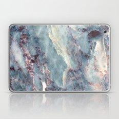 Marble Art V 15 #society6 #decor #lifestyle #buyart Laptop & iPad Skin