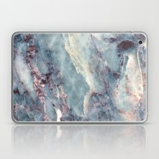 Marble Art V 15 #society… Laptop & iPad Skin