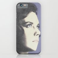Natalie iPhone 6 Slim Case