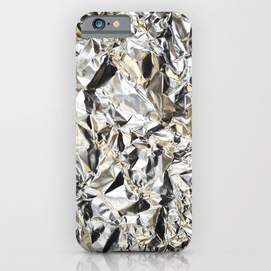 FOILED iPhone & iPod Case