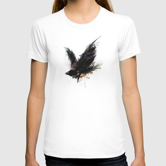 Sweet Bird T-shirt