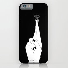 Good Luck iPhone 6 Slim Case