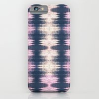 iPhone & iPod Case featuring Show Your Dreams... by Piarei