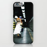 For the Love of Rome iPhone 6 Slim Case
