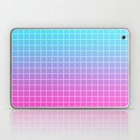 Gradient Laptop & iPad Skin