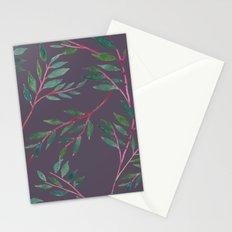2016 Calendar Print - Red Branch Stationery Cards