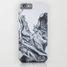Humanity definition Slim Case iPhone 6s
