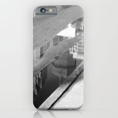 Downtown Reflection iPhone 6 Slim Case