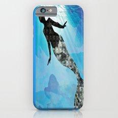 Under the Sea Slim Case iPhone 6s