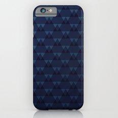 ils5 iPhone 6 Slim Case