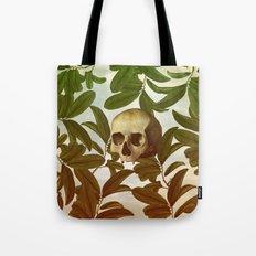 Novsade Tote Bag