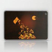 Epics Laptop & iPad Skin