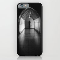 Affligem Abbey iPhone 6 Slim Case