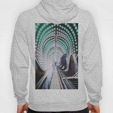 Tunnel Hoody