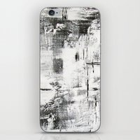 No. 24 iPhone & iPod Skin