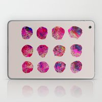Variations Laptop & iPad Skin