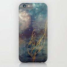 Emote Peace iPhone 6 Slim Case