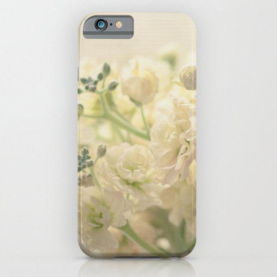 French Market iPhone & iPod Case