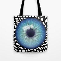Blue Eye - Optical
