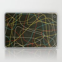Loom Knox Laptop & iPad Skin