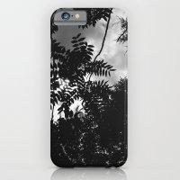 Hideaway  iPhone 6 Slim Case