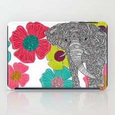 In Groveland iPad Case
