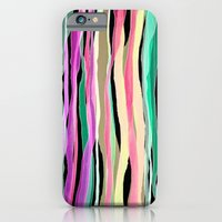 Freehand iPhone 6 Slim Case