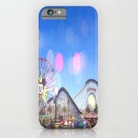 DCA iPhone 6 Slim Case