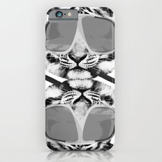 Shigar and a Waffle iPhone 6s Slim Case