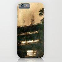 Pagoda iPhone 6 Slim Case