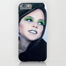 Little Diva Slim Case iPhone 6s