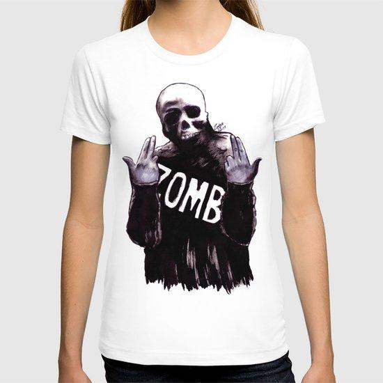 Keywords T-shirt