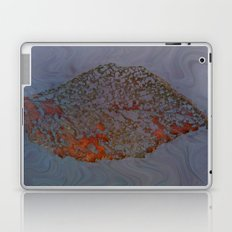 Autum Leaf Laptop & iPad Skin